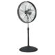INDUSTRIAL FAN (STAND TYPE) CLF-20S5B