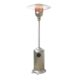 GAS PATIO HEATER CLPH-12SS / 12PS