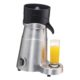 COMMERCIAL CITRUS JUICER CLJ-180A