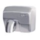 HAND DRYER COLORATO CLHD-250S