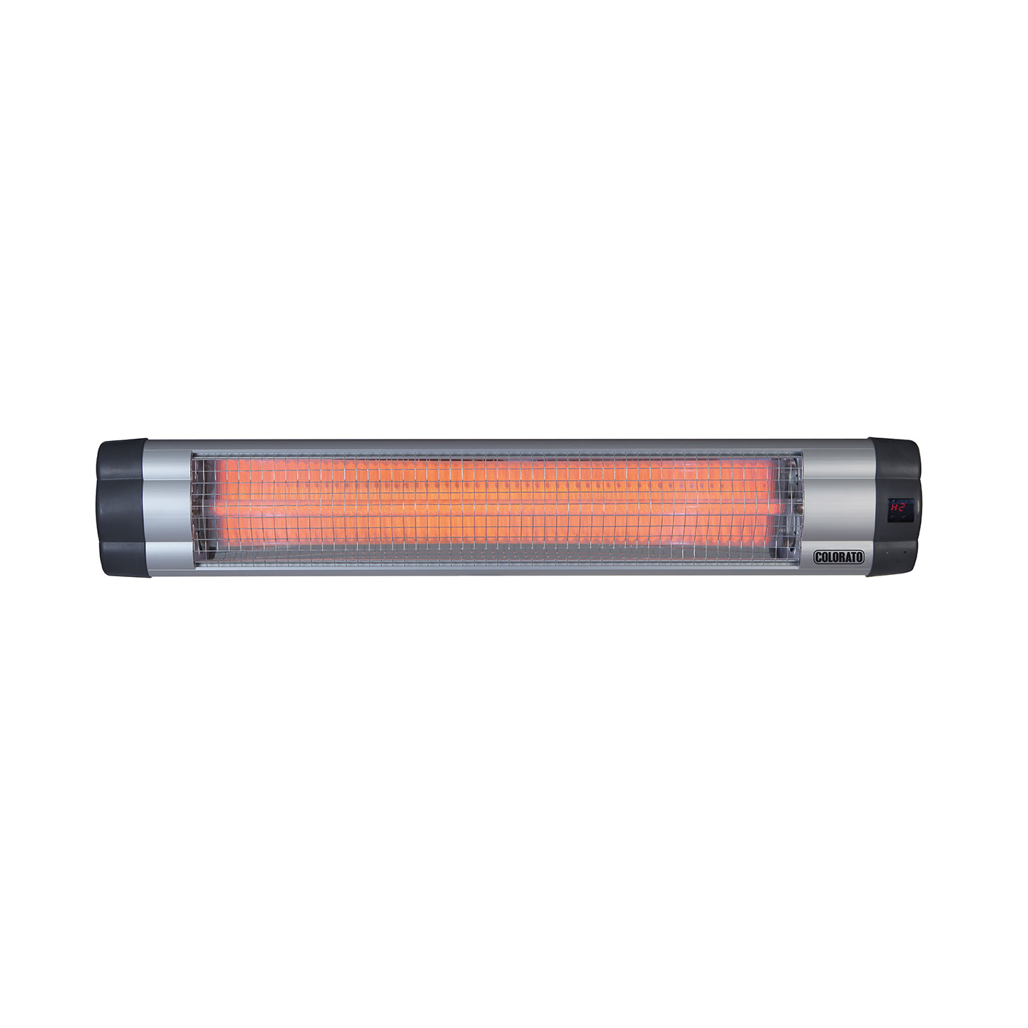 Electric Infrared Heater Uk Line Uk Star Colorato