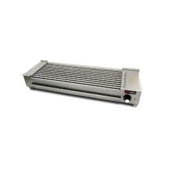COMMERCIAL ELECTRIC ECOGRILLS SOUVLAKI 8C 400S