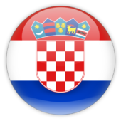 croatia-flags-icon-png-32