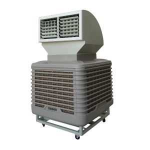 EVAPORATIVE AIR COOLER CLAC-1800N