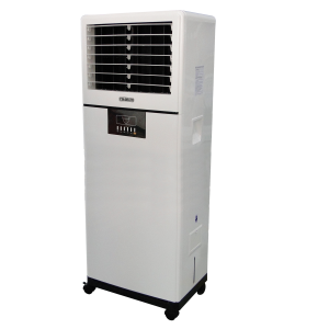 EVAPORATIVE AIR COOLER CLAC-350N