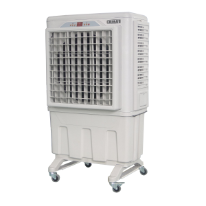 EVAPORATIVE AIR COOLER CLAC-600N