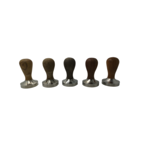 COFFEE TAMPER CLCT-58SW